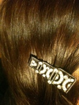 cheveux d'@Hemmapil