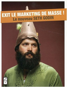 exitlemarketingdemasse