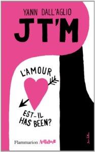 l'amour est-il has been