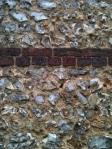 mur des cons 2