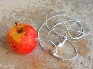 Apple iPhone 5c   5S