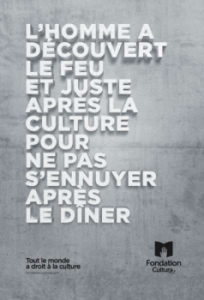 fondation cultura 1