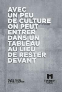 fondation cultura 3