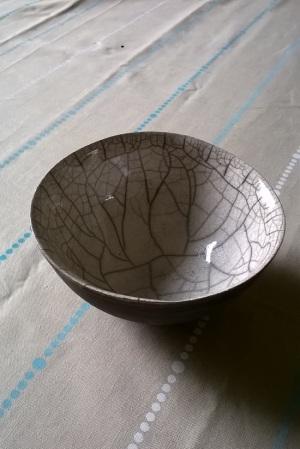 céramique raku chemins du gingko