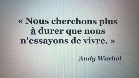 andy-warhol-citation-vivre