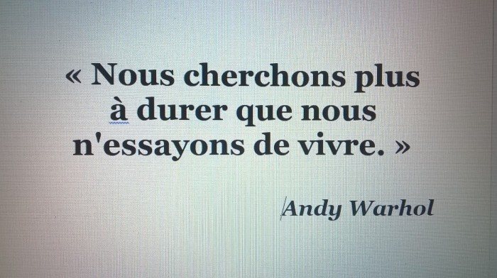 andy-warhol-citation-vivre