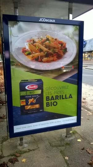 pub-barilla