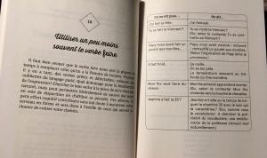 Mes bonnes résolutions 2019 - Florence Cathala Librio